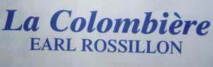 Rossillon