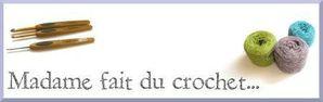banniere-madame-fait-du-crochet.jpg