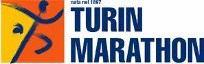 Turin Marathon - Gran Premio La Stampa 2013 (27^ ed.). Il 27 febbraio, la conferenza stampa per presentare le attività innovative nel campo delle produzioni televisive applicate con la Turin Marathon