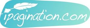 logo-ipagination