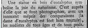 extraitFL1953.JPG
