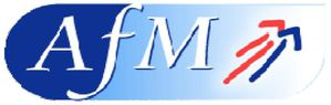 logo-AFM-copie-2.jpg