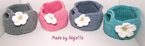 Crochet-0875-001.JPG