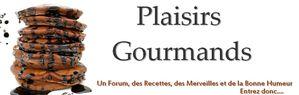 banniere-forum.jpg