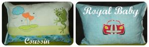 Picnik-collage-coussin-grenouille.jpg