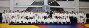 Aikido Moscow 0