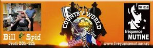 LOGO-COUNTRY-WORLD.jpg
