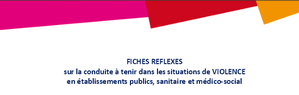 fiches-reflexes.png