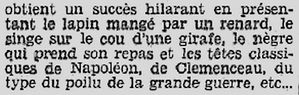 chassino_fils2_ouest_eclair1938-copie-1.JPG
