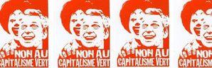 cohn-bendit--capitalisme-vert.jpg