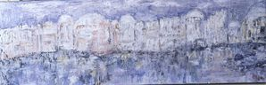 tableaux mars 2012 004