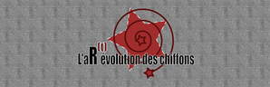 banniere-blog-new-2.png