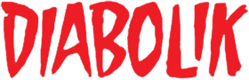 280px-Logo Diabolik