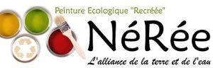 LOGO_NEREE_LE_BONPETIT_2.jpg