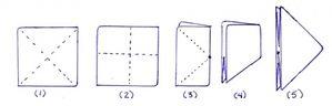 folding-instructions.jpg