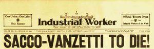 industrialworker_sacco.jpg
