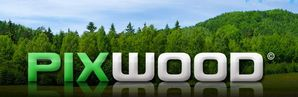 header-pixwood-4.jpg