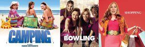 Bowling_Camping_Mathilde_Seigner.jpg