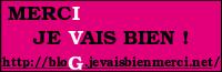 LOGO-IVG-JVBM.png