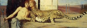 Fernand_Khnopff_L_Art_ou_le_Sphinx_ou_les_Caresses_Art_or_t.jpg