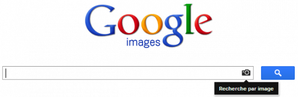 google-images-550x179.png