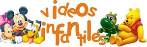 cabecera videosinfantiles