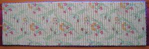 Mon tapis de machine à coudre (1)patricia