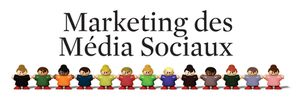 marketing-media-sociaux