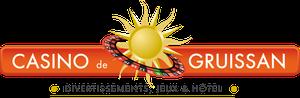 logo-casino-gruissan.png