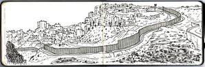 jerusalem-mur16-1-small