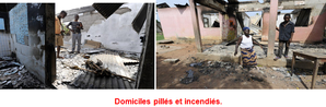 Domiciles-des-pro-gbagbo-pilles-incendies-Duekoue.PNG