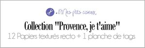 presentation-collection-provence.jpg