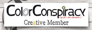 CC creative member