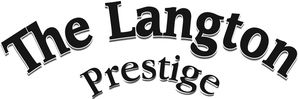 LangtonPrestige