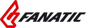 Logo Fanatic-620x205