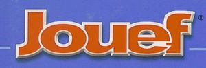 LogoJouef