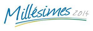 Millesimes-logo-2014-02.jpg
