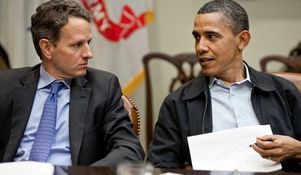 talking-with-treasury-secretary-timothy-geithner-during-fis