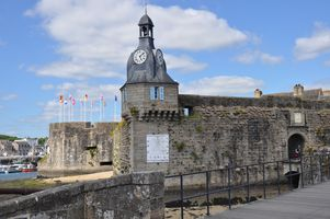 2013-06-Bretagne-du-sud-a-velo 0048