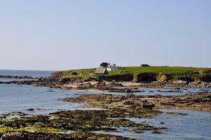 2013-06-Bretagne-du-sud-a-velo 0130