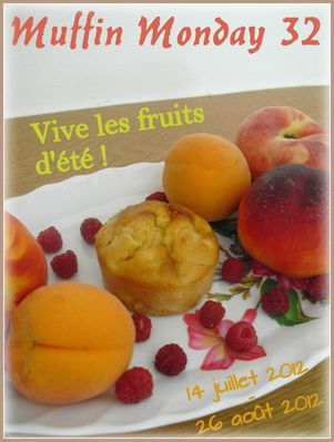http://img.over-blog.com/301x400/4/69/86/00/Photos-n--2/Affiche-Muffin-Monday.jpg