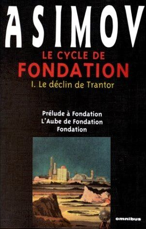 book-fondation-asimov