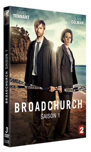 dvd-broadchurch.jpg