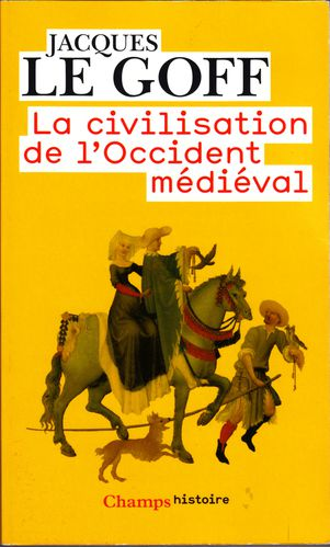 Occident-medieval---Le-Goff.jpg