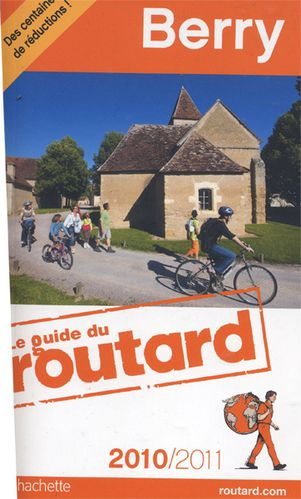 routard-2011