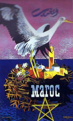 MAROC16.jpg