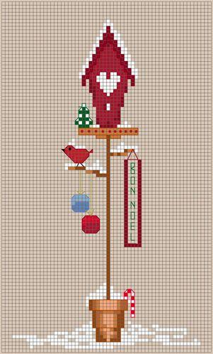 BIRDHOUSE--12-December.jpg