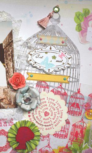 Gabistella sketchINFS2b mars2012