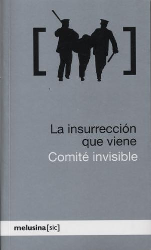 comite_invisible_la_insurreccion_que_viene.png