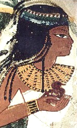 coiffure-egyptienne3-copie-1.jpg